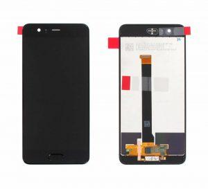 Huawei P10 Plus (VKY-L09) LCD Display Module  - Black