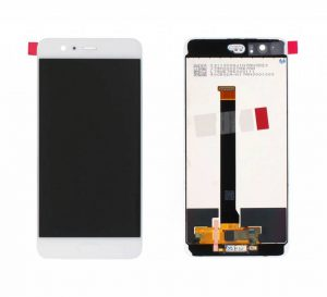 Huawei P10 Plus (VKY-L09) LCD Display Module  - Gold