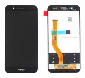 Huawei Honor 8 Pro (FRD-L09) LCD Display Module  - Black