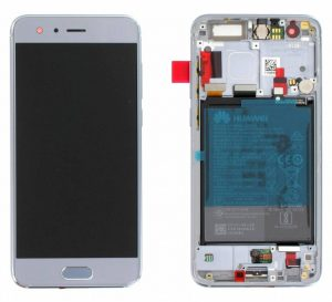 Huawei Honor 9 (STF-L09) LCD Display Module (Incl. frame