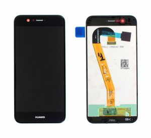 Huawei Nova 2 (PIC-L29) LCD Display Module  - Black