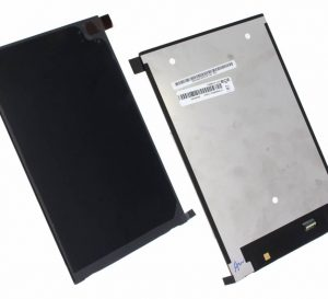 Huawei M1 8.0 MediaPad (T1-821L) LCD Display Module  - Black