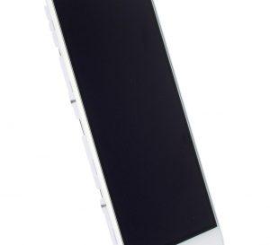 Huawei Y6 Pro 4G (TIT-AL00) LCD Display Module (Incl. frame)  - White