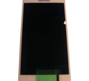 Samsung Galaxy A5 (A500F) LCD Display Module - Pink