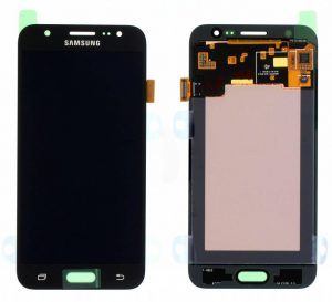 Samsung Galaxy J5 (J500F) LCD Display Module - Black