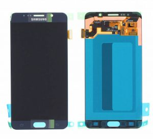 Samsung Galaxy Note5 (N920) LCD Display Module - Black