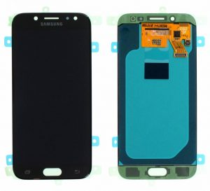 Samsung Galaxy J5 2017 (J530F) LCD Display Module - Black