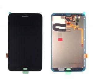 Samsung Galaxy Tab Active 2 (T395) LCD Display Module - Black